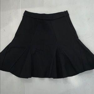 Parker XS Skirt